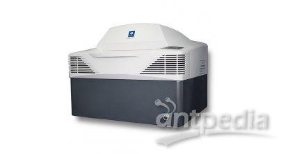 LineGene 9600荧光定量PCR检测系统