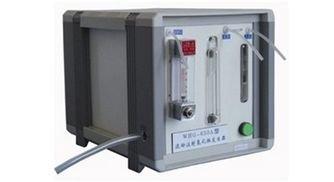 WHG-630B(出口型号680A)氢化物发生器