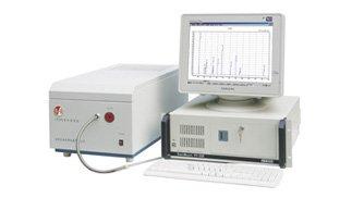 UV-6100型紫外能谱仪