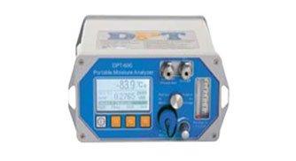 DPT-600露点仪