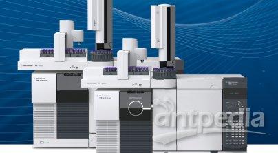 7000D三重四极杆气相色谱质谱联用仪