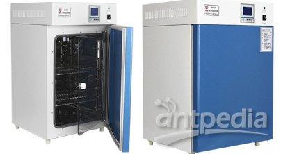 ZDP-9902电热恒温培养箱