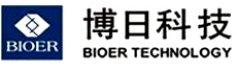 杭州博日科技有限公司