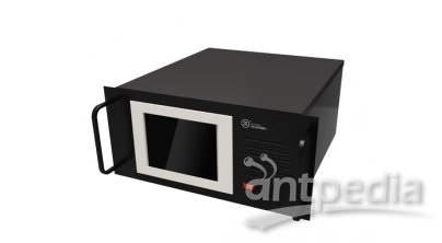 GC A80系列气相色谱分析仪