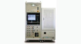 SOFC燃料电池测试系统/电化学工作站