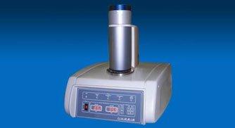XFA500氙灯热导率/热扩散系数测定仪