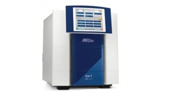 ViiA™7实时荧光定量PCR系统-Life Tech