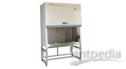 博迅 生物安全柜 BSC-1300IIA2(紧凑型)