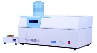 AFS-2000双道原子荧光光度计