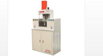 BHT5505微机控制弯曲试验机