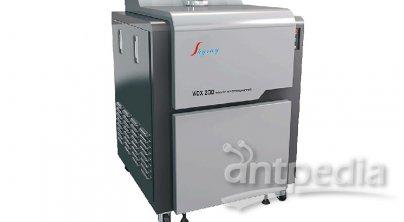 WDX200波长色散光谱仪
