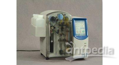 Aurora 1030C TOC总有机碳分析仪