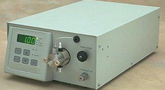 Series Ⅲ分析泵