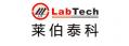 http://ibook.antpedia.com/attachments/logo/193/1500452883-712.png