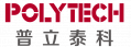 http://ibook.antpedia.com/attachments/logo/414/1481594044-7514.png