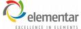 http://ibook.antpedia.com/attachments/logo/6249/1448514277-0706.png