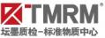 http://ibook.antpedia.com/attachments/logo/6307/1572935785-6806.png