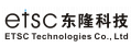 http://ibook.antpedia.com/attachments/logo/7250/1595224348-4314.png