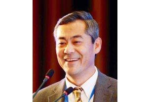 王永強:北美臨床化學家協會 助力中國IVD產品走向世界