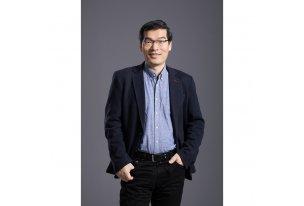 郭天南:全景式組學研究為新冠重癥早診斷提供決策依據