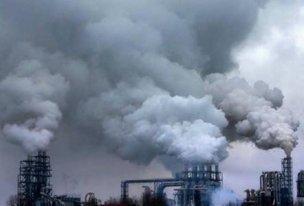 超2100萬 氣體環境分析儀器和污染防治設備中標結果出爐