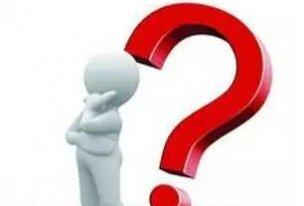 新冠igg抗體陽性意義是什么
