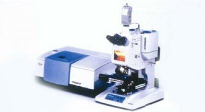 TENSOR 27/37型TENSOR系列红外光谱仪