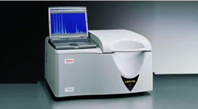 ARL QUANT`X 能量色散型X射线荧光光谱仪