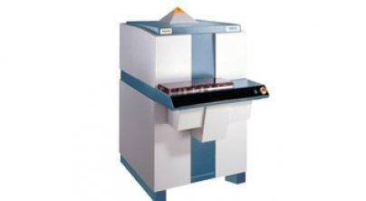 ARL 9900系列波长色散型X射线荧光光谱仪