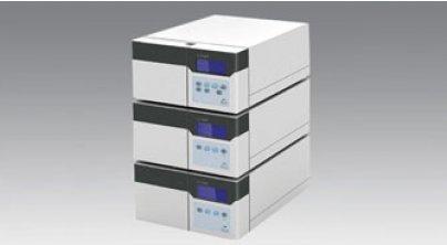 LC1620系列液相色谱仪