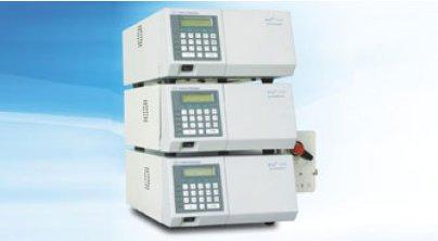 BiSep-1100高效液相色谱仪