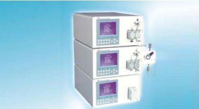 EasySep-1010高效液相分析/半制备色谱仪