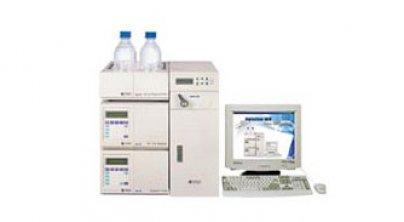 Acme 9000液相色谱系统
