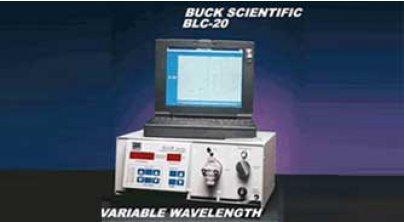 HPLC-20高压液相色谱仪