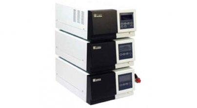 SP-5100LC型液相色谱系统