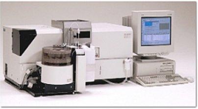 原子吸收分光光度计AA-6800