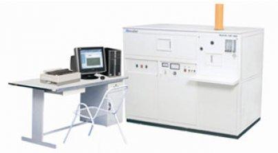 WLD-2C型ICP光电直读光谱仪