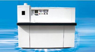 HKYT-2000 ICP等离子体发射光谱仪