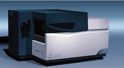 OptiMass 9500 电感耦合等离子体飞行时间质谱 ICP-TOFMS