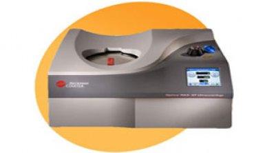 Optima MAX-XP台式超速离心机