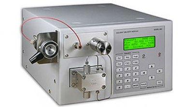 VERTEX STI5080制备型液相色谱仪
