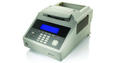 9700型PCR扩增仪