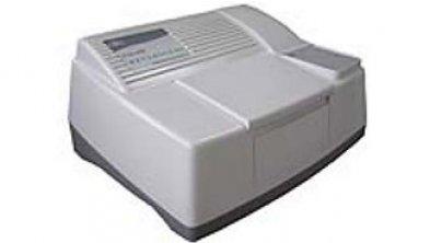 FTIR-650傅立叶红外光谱仪