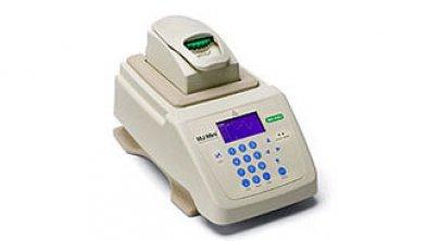 MJ Mini梯度PCR仪