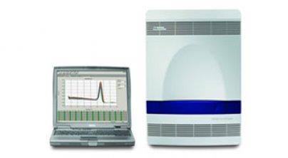 7500/7500 Fast型荧光定量PCR仪