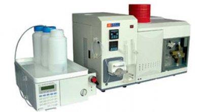 SA-10原子荧光形态分析仪