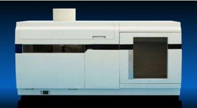PF6系列多道全自动原子荧光光度计