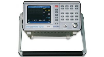 DM8800露点仪