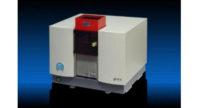MG2 血液铅镉分析仪(石墨炉原子吸收法)