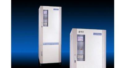 TW-6000 CODcr水质在线检测仪